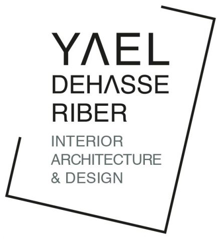 yael-dehass_big_logo