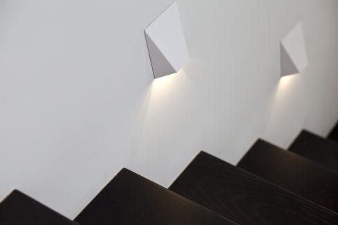 DETAIL STAIRS LIGHTING 2