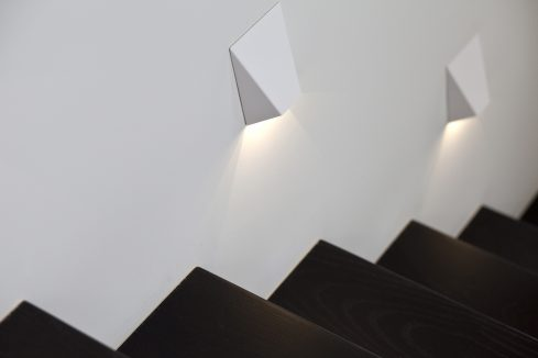 DETAIL STAIRS LIGHTING 2