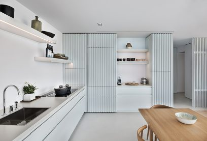 herbert samuel kitchen1