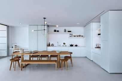herbert samuel kitchen2
