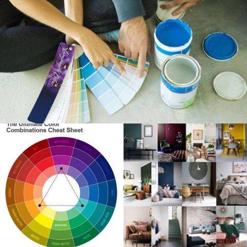 colors ambiance-FCB-1